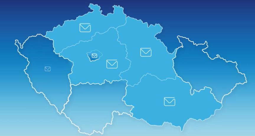 Prostřednictvím SMS našim zákazníkům připomínáme 51. výročí okupace ČSSR vojsky Varšavské smlouvy