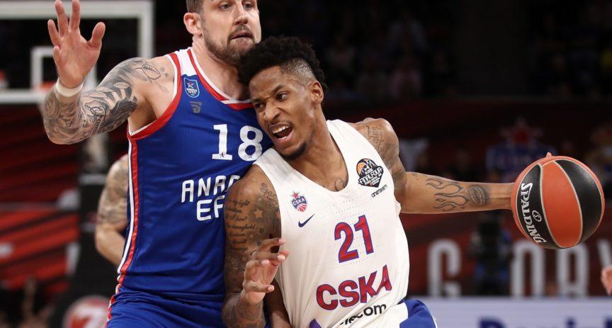 Kdo v basketbalové Eurolize mění dres?