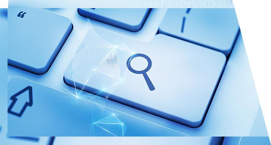 Nalaďte firemní síť na plný výkon jedním kliknutím