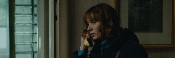 V O2 TV můžete sledovat napínavý český špionážní seriál Bez vědomí