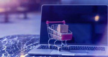 Digitalizace v retailu má smysl: Zefektivní práci a přinese zisk