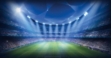 Vyhrajte vstupenky na vybrané osmifinále Ligy mistrů v sezoně 2019/2020! Soutěžte s Livesport.cz