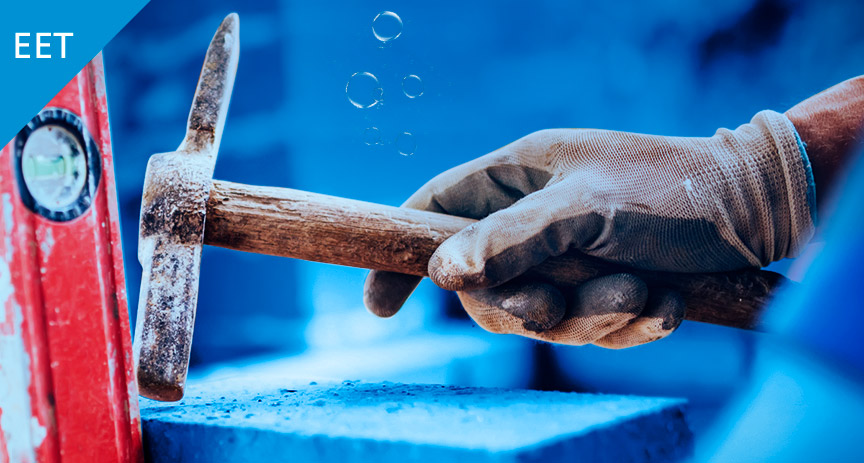 EET pro řemeslníky: Kterých řemesel se EET týká