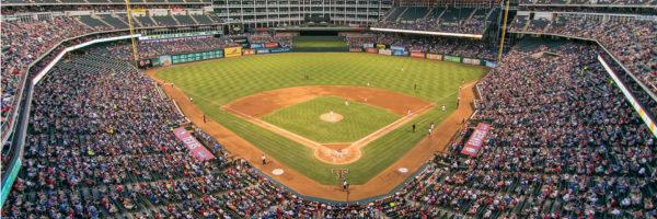Stanice O2 TV Sport prodloužila vysílací práva na nejlepší baseballovou ligu světa MLB