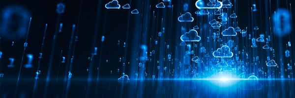 Firemní cloud: Patří do něj kritické aplikace a systémy. Ale pozor: Není cloud jako cloud