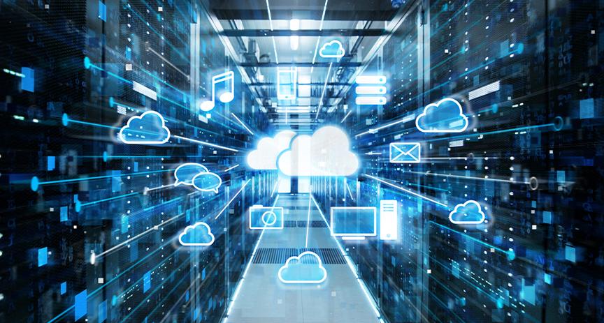 Kdy a proč firmy přecházejí do cloudu?
