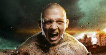Diváci O2 TV Sport uvidí sérii MMA turnajů Oktagon Underground