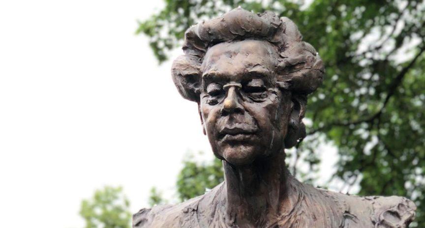 Svoboda není samozřejmost. Připomínáme si 70 let od popravy Milady Horákové
