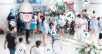 Využití IoT v retailu: Zaplněnost regálů či palety, které Vám nahlásí pád i zvýšení teploty zboží
