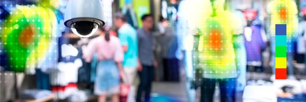 Víte, jak se chovají lidé ve vašich prodejnách? Data odhalí slabá místa, ale i nezájem personálu
