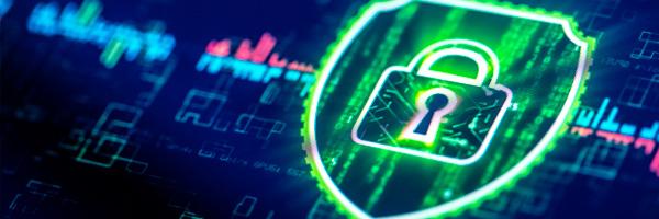 """Firemní cloud versus kybernetické útoky: Od cloudového firewallu až k """"hrncům plným medu"""" pro hackery"""
