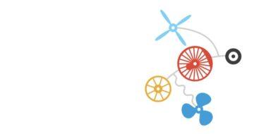 Mobilní aplikace vás provede historií lodí, aut i vlakové dopravy