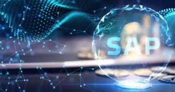 SAP S/4 HANA má své logické místo v cloudu: Kvůli technologickým i procesním změnám