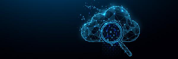 Přemýšlíte vážně o firemním cloudu? Tady jsou nejčastější otázky, na které se nás firmy ptají