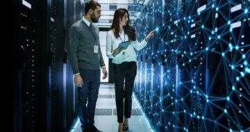 Přechod na cloud: Klíčová je vzájemná komunikace. Pak se dá zvládnout i za pár dnů