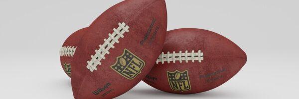 Nejsledovanější zámořská soutěž se stěhuje na Premier Sport. Diváci O2 TV se mohou těšit na slavnou NFL