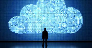 Budoucnost firemního cloudu v číslech: Firmy od něj čekají vyšší efektivitu a obavy mají z bezpečnosti