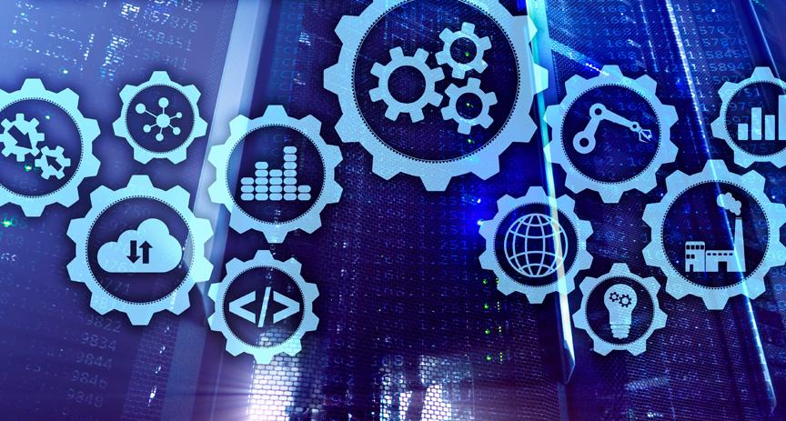 Přetavte krizi v příležitost díky digitalizaci