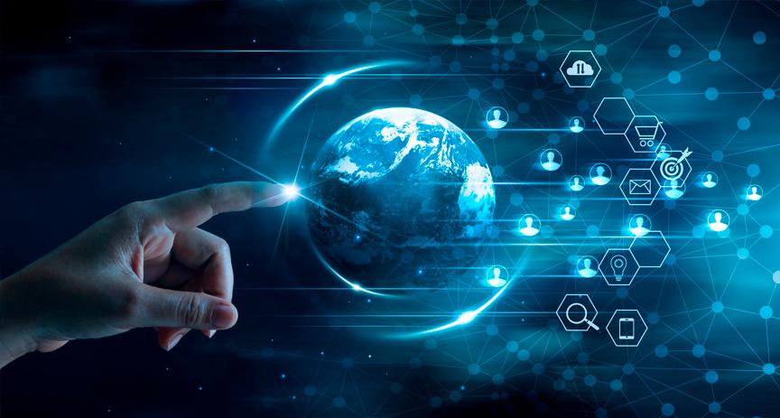 Digitalizace – včera příležitost, dnes nutnost