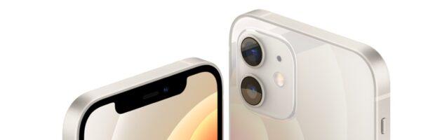 Zahajujeme předobjednávky iPhone 12. Nově nabídnou 5G