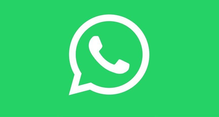 O2 komunikuje nově se zákazníky i přes WhatsApp