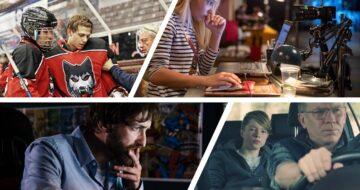 Pandemie a online svět. Máme pro vás přehled snímků uporozňujících na sexting a kyberšikanu