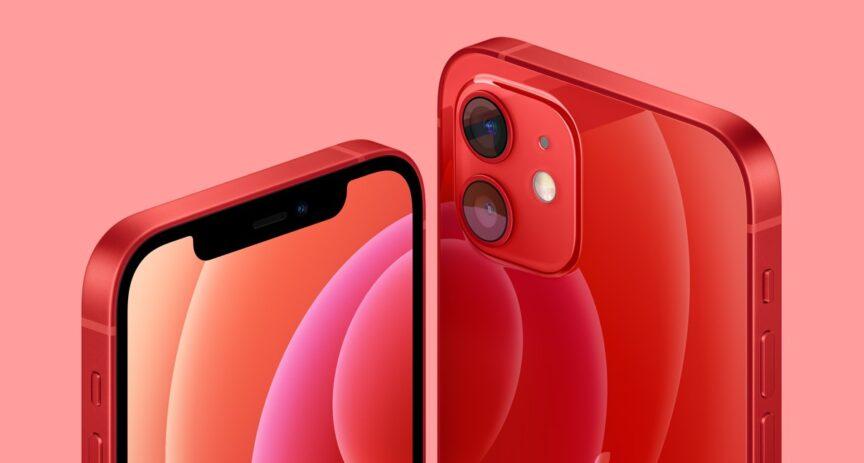 Black Friday u O2. Nadupané modely iPhone a Xiaomi dostanete se slevou