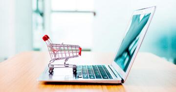 Retail, digitalizace a přechod do onlinu: Kdy jindy, když ne teď?
