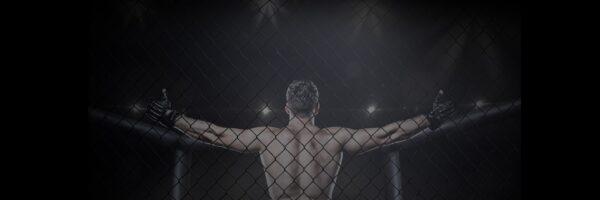 Přenosy turnajů UFC se stěhují na Premier Sport