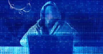 (Ne)bezpečná digitalizace