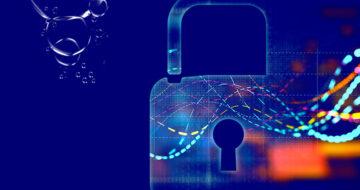 Kyberzločinci nasazují umělou inteligenci