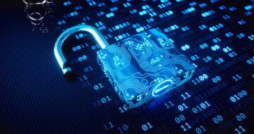 Kybernetický útok a jeho eliminace
