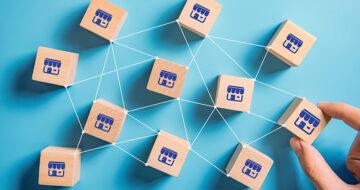 Jak propojit síť poboček? Standardem je MPLS, stále populárnější pak SD-WAN