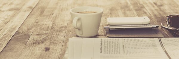 Chcete ušetřit při čtení čas? Stáhněte si aplikaci Feedly