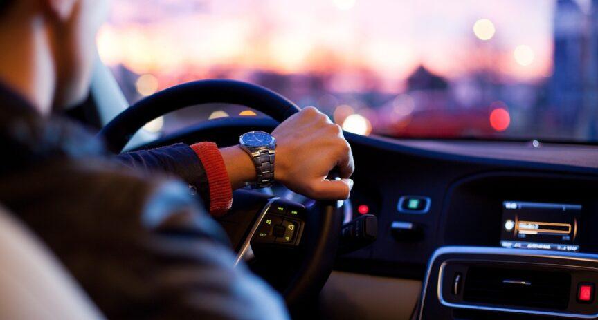 Sledujte ujeté kilometry a spotřebu paliva s aplikací Fuelio