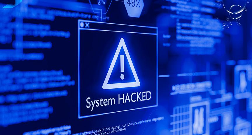 S O2 Security surfujete na internetu bezpečně