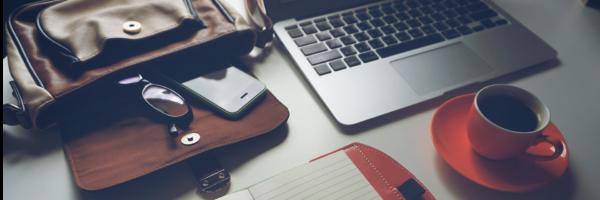 Máme pro vás 5 tipů, jak v home office ušetřit čas