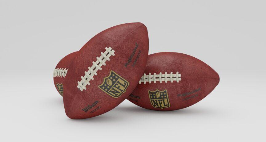 Slavný Super Bowl je tady. Přímý přenos odvysílá O2 TV na stanici Premier Sport