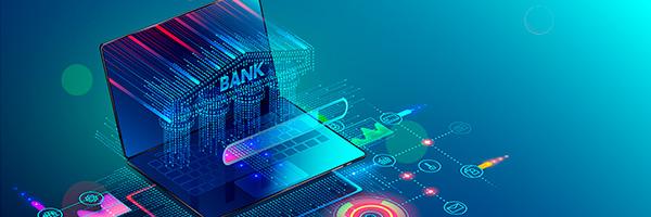 Bankovnictví 2021: Počet poboček klesá, banky outsourcují a sází na digitální bankéře
