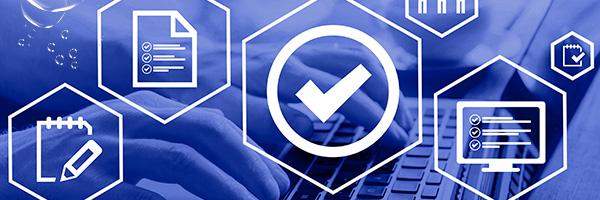 Firemní připojení k internetu: co zohlednit při výběru a nastavení?
