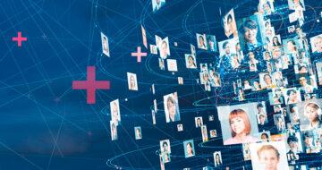 Nejčastější kyberprohrešky zaměstnanců: Naučte se jim snadno předcházet