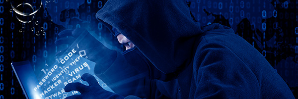 Hackerské útoky skrze MS Exchange Server