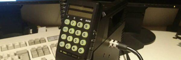 Cesta do pravěku: V roce 1991 byla v Československu spuštěna první mobilní NMT síť