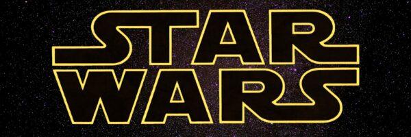 Nažhavte světelné meče a užijte si Star Wars v O2 Videotéce