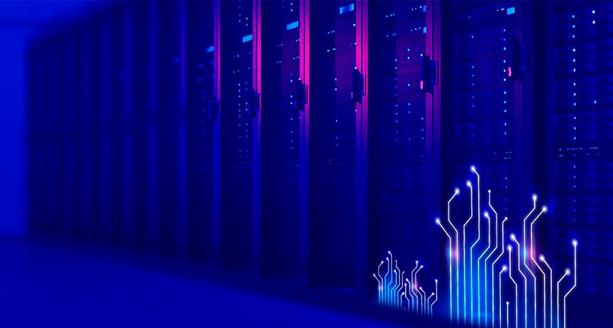 Digitalizace, cloud a české firmy v roce 2021