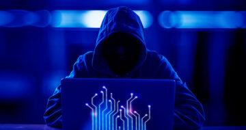 Digitalizace a kyberbezpečnost 2021