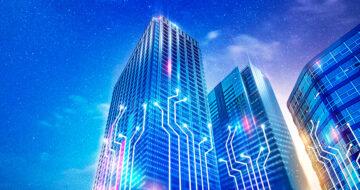 České firmy a digitalizace v roce 2021