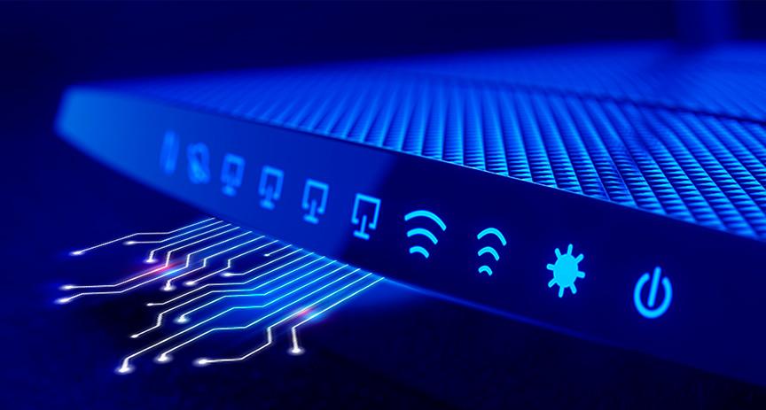 K digitalizaci patří spolehlivé připojení: Jak se změnily nároky na firemní sítě během pandemie?