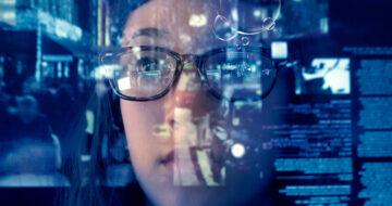 Sociální inženýrství a kyberprostor