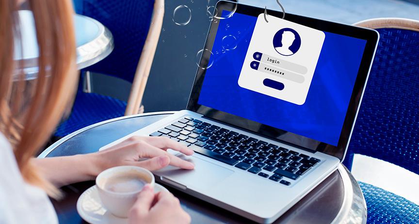 Phishing: Skutečný problém nebo nafouknutá bublina?